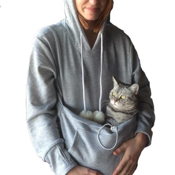 CAT HOLDER