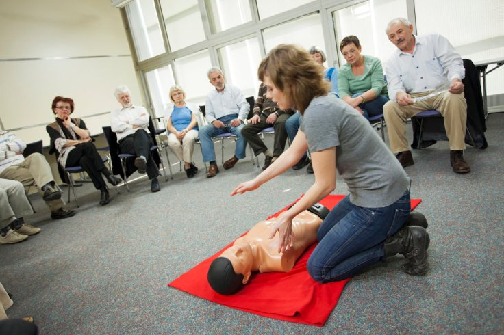 first-aid-training_copy