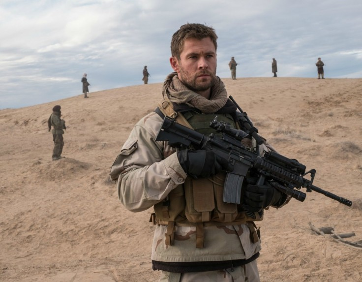 12-strong-horse-soldiers-true-story-film-chris-hemsworth